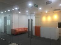 Dự án văn phòng